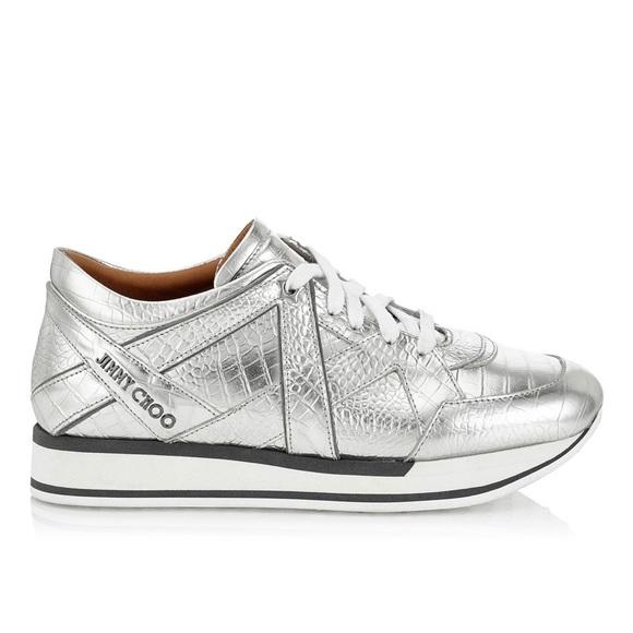 53825d8f68f Jimmy Choo Shoes - Jimmy Choo